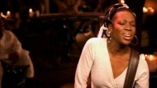 India.Arie 'Ready For Love' music video