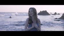 Maisy Kay 'Heart of the Ocean' music video