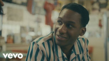 Leon Bridges 'Beyond' music video