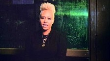 Emeli Sandé 'Heaven' music video