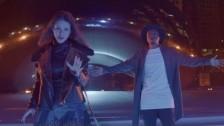 Soprano (2) 'Mon Everest' music video