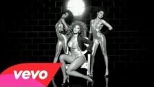 Beyoncé 'Ego' music video