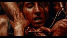 Deftones 'You've Seen The Butcher' music video