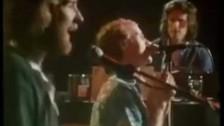 Genesis 'Turn It On Again' music video