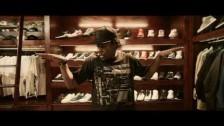 Wale 'Chillin' music video