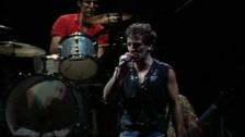 Bruce Springsteen 'My Hometown' music video