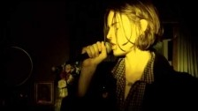 Iceage 'Forever' music video