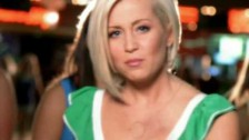 Kellie Pickler 'Don't You Know You're Beautiful' music video