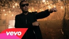 French Montana 'Don't Panic' music video