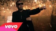 French Montana 'Don't Panic' music video