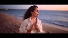 Full of Keys 'Me & The Sea' music video