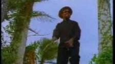 Michael Rose 'Rude Boys' music video