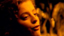 Sarah McLachlan 'Into The Fire' music video