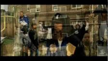 Ashanti 'Rain On Me (Remix)' music video