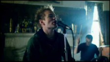 Sum 41 'With Me' music video