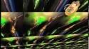 Nektar 'Time Machine' Music Video
