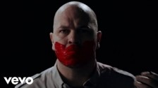 Finger Eleven 'Wolves And Doors' music video