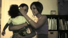 Wale 'Family Affair' music video