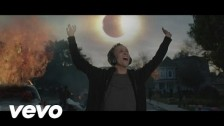 Bring Me The Horizon 'Follow You' music video