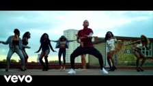 Tekno 'Anything' music video