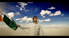 A.R. Rahman 'Infinite Love' music video