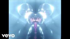 The Kolors 'Non è vero' music video