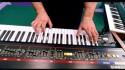 Chromeo 'Bonafied Lovin' Music Video