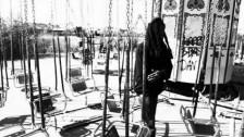 Murs 'Varsity Blues' music video