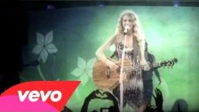 Taylor Swift 'Fearless' music video