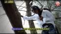 Thomas Arya 'Kasiah Sabateh Angan' Music Video