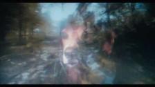 Agnes Obel 'Camera's Rolling' music video