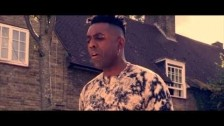 Omar 'Treat You' music video