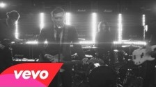 The Gaslight Anthem 'Rollin' And Tumblin'' music video