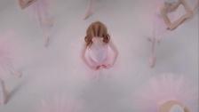 Mylène Farmer 'Lonely Lisa' music video