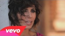 Giorgia (2) 'E' L'Amore Che Conta' music video