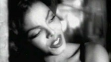Janet Jackson 'Twenty Foreplay' music video