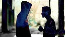 Shigeto 'Detroit Part 1' music video