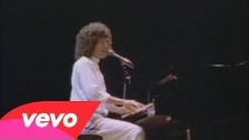 REO Speedwagon 'Keep The Fire Burnin'' music video