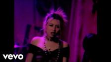 Beabadoobee 'Together' music video