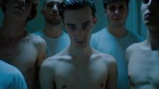 Sxrrxwland 'Facebook' music video