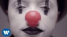 Soprano (2) 'Clown' music video