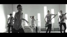 SECRETS 'Ready For Repair' music video