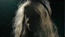 Viktorija Novosel 'Astronaut' music video