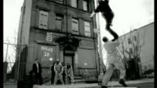 Jay Z '99 Problems' music video