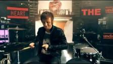 Muse 'Undisclosed Desires' music video
