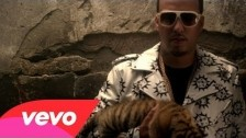 French Montana 'Gifted' music video
