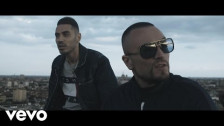 Marracash & Guè Pequeno 'Nulla accade' music video
