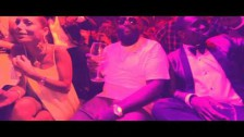 Stalley 'Hell's Angels' music video