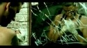 Rapsoul 'Verzweifelt' Music Video