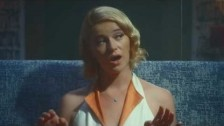 Hannah Gill & The Hours 'Austin' music video